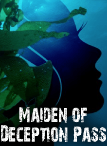 220x-maiden-of-deception-pass
