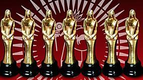 Oyate Wayanka Po Win Lifetime Achievement Award