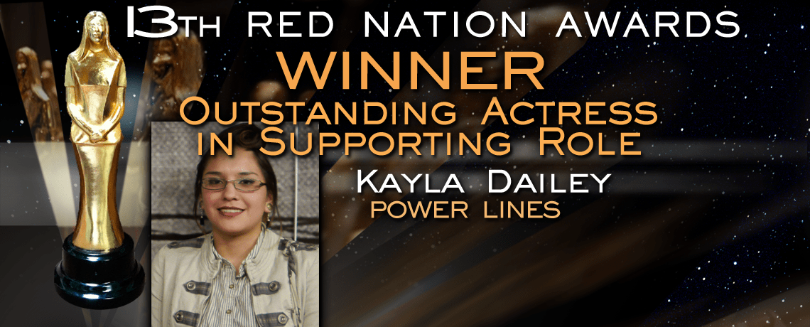 13thrna-winner-outstanding-supporting-actress-1140x