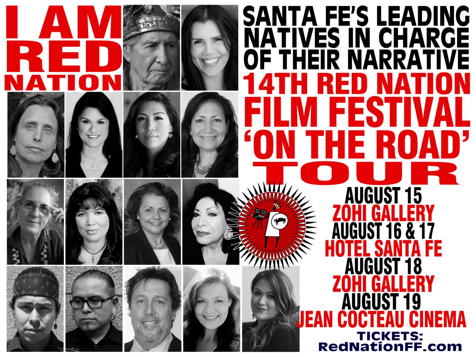 Santa-Fe-2nd-Poster-V6
