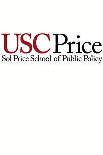 USC Price Sol