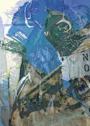Emerge Resist Reconcile Film Poster