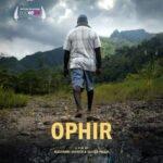Ophir Film Poster