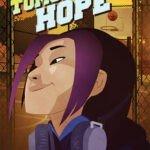 Tomorrow's Hope Film Poster