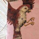 The Little Birds Of Lempa River Film Poster