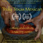 Truly Texas Mexican Film Poster