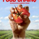 Food Chains Film Poster