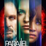 Parallel Minds Film Poster