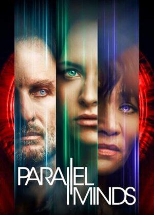 Parallel Minds Film Poster
