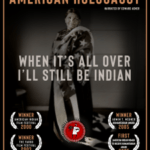 American Holocaust S1